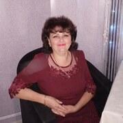 Светлана, 49, г.Белгород