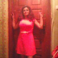 Ангелина, 41 год, Овен, Гродно