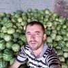 Мухсинчон, 31, г.Сургут