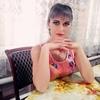 Anastasiya, 23, Zimovniki