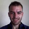 Miroslav, 27, Novovolynsk