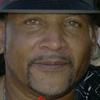 Dominick, 51, Las Vegas