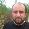 Hayk, 34, г.Ереван