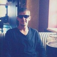 Максим, 36 лет, Овен, Санкт-Петербург