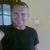 Norbert, 47, г.Вроцлав