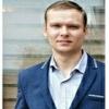 Максим, 31, г.Обоянь