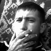 федор, 25, г.Омск