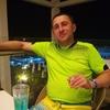 Андрей, 46, г.Серов