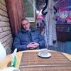 Дмитрий Донецкий, 28, г.Макеевка