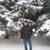 Александр Корнев, 36, г.Купянск