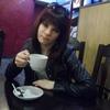 ВЕРА, 25, г.Минск