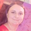 Галина, 28, г.Томск