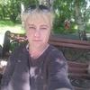 Ната, 42, г.Иркутск