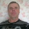 Владислав, 67, г.Мегион