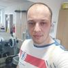 JuroV, 39, г.Лимерик