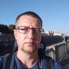 Геннадий, 43, г.Мозырь