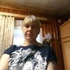 Лена Фризен, 43, г.Златоуст
