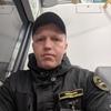 Егор Дембицкий, 37, г.Клетня