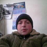 Вадим, 31, г.Житомир