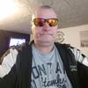paul, 54, г.Лондон