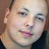Эмилиан, 29, г.Ялта
