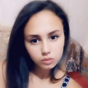 Мелия, 20, г.Армянск