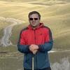 Ahmed, 37, Pyatigorsk