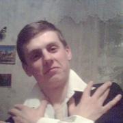 Антон 33 Енакиево