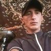 Леха, 38, г.Донецк