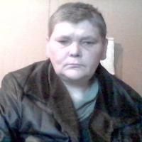 Александр Гончаров, 46 лет, Козерог, Новосибирск