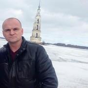 Вадим, 46, г.Балашиха