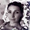 Марина, 33, г.Торжок
