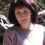 Наталья, 40 лет, Скорпион