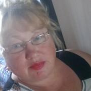 Таня, 53, г.Задонск