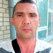 Pavlo Pustovit 45 Винница