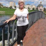 Марина, 55, г.Щелково
