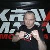 Vadim, 40, Kishinev