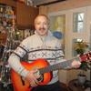 Борис, 57, г.Минск