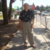 valerijgvn, 53, г.Алушта