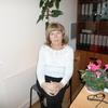 татьяна, 60, г.Троицкое