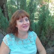 Елена, 45 лет, Скорпион