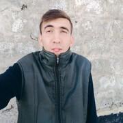 Тёма Маркарьян, 22, г.Белореченск