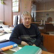 Виталя 55 лет (Скорпион) Междуреченск