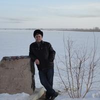 вячеслав, 55 лет, Козерог, Колпашево