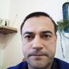 Дмитрий Хортиков, 40, г.Курган