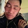 Омирбек Толеев, 36, г.Чиили