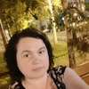 Светлана, 39, г.Нягань