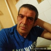 Юсуп Муртазалиев 41 Пенза