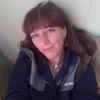 Larisa, 47, г.Могилёв
