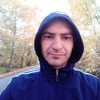 Артур, 31, г.Кинель